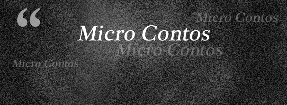 header_pag_microcontos