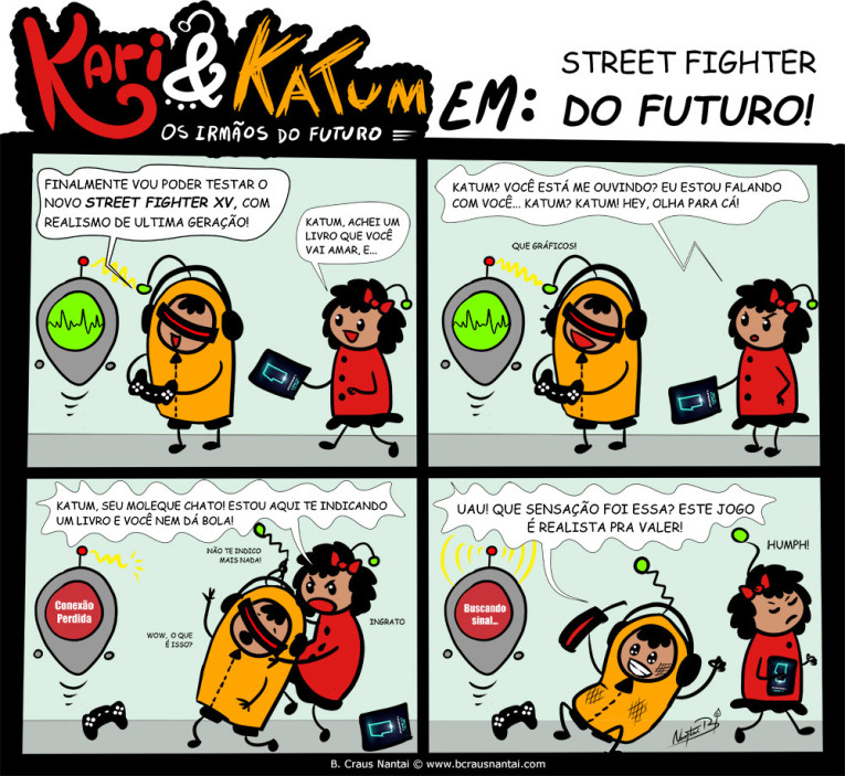 Kari-e-Katum---002-Street-Fighter-do-futuro